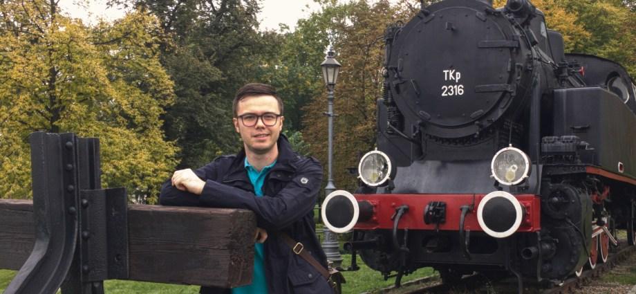 Kristof Tomej