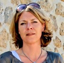 Simone Wheely Tours