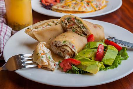 Uganda cuisine