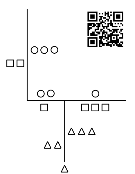 hotel3-english tactile map ATO