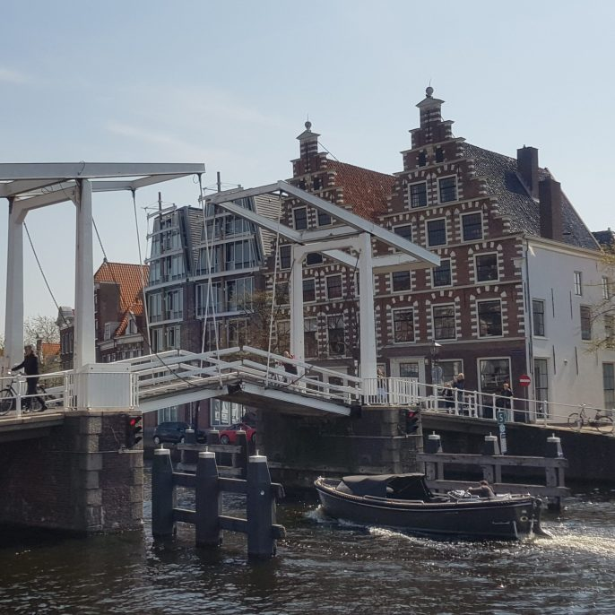 cropped-Haarlem-the-Netherlands.jpg