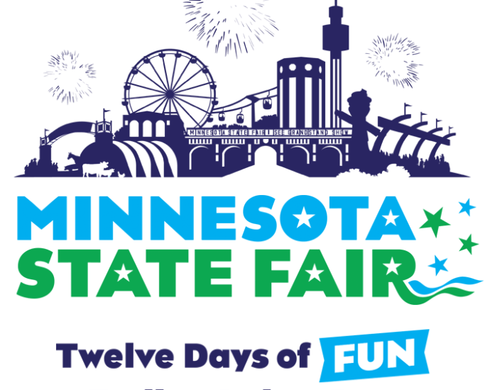 minnesota State Fair USA