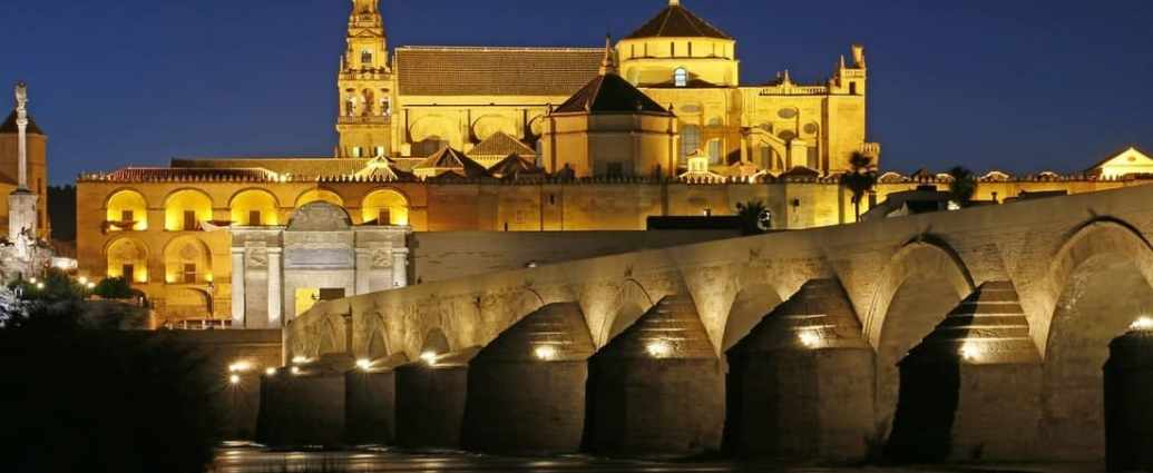 Spain guide accessible travel