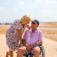 Accessible Tours in Egypt