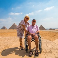 AccessibleTravel.Online - global accessible travel platform