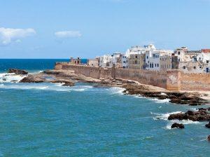 morocco essouira