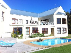 Epic Guest house south africa