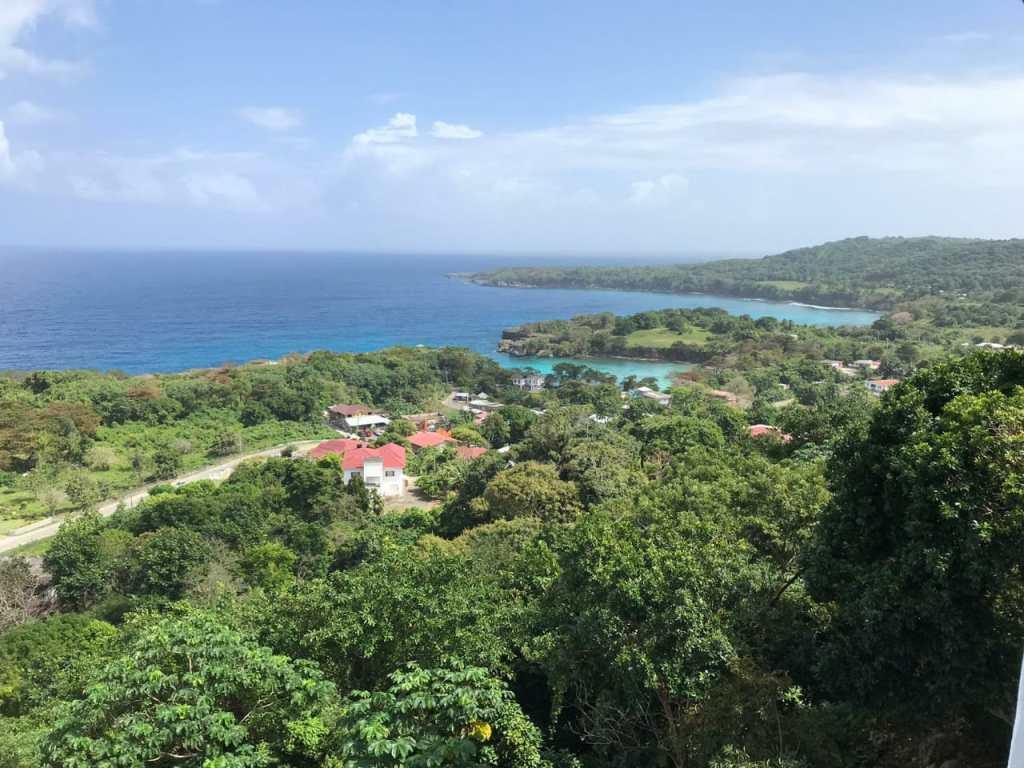 Jamaica Ya mon! Cheers