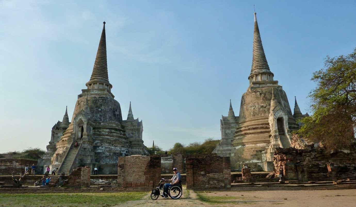 ReisenErlebenNoll_Ayutthaya (1) thailand