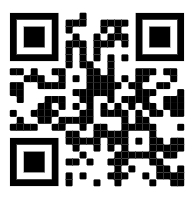 qrcodemenu Accessible Travel Foundation