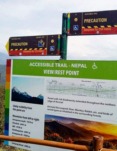 accessible-nepal-trail