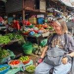 blog vietnam singapore