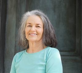 JoAnn Lyons