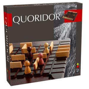 gigamic-gcqo-quoridor-classic-box-bd