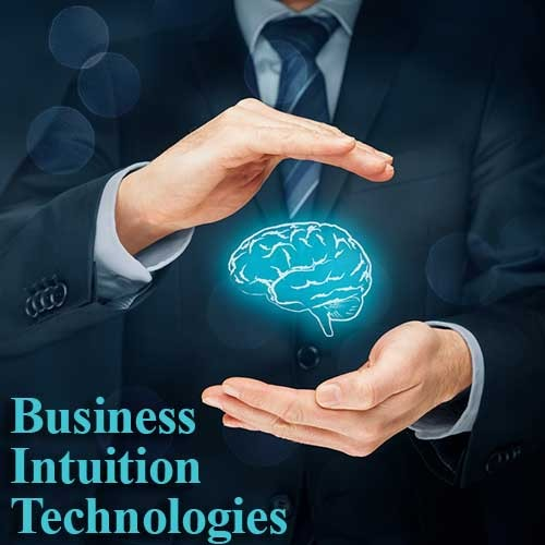 business intuition technologies, advanced energy healing, remote energy transmission, access infinite knowledge