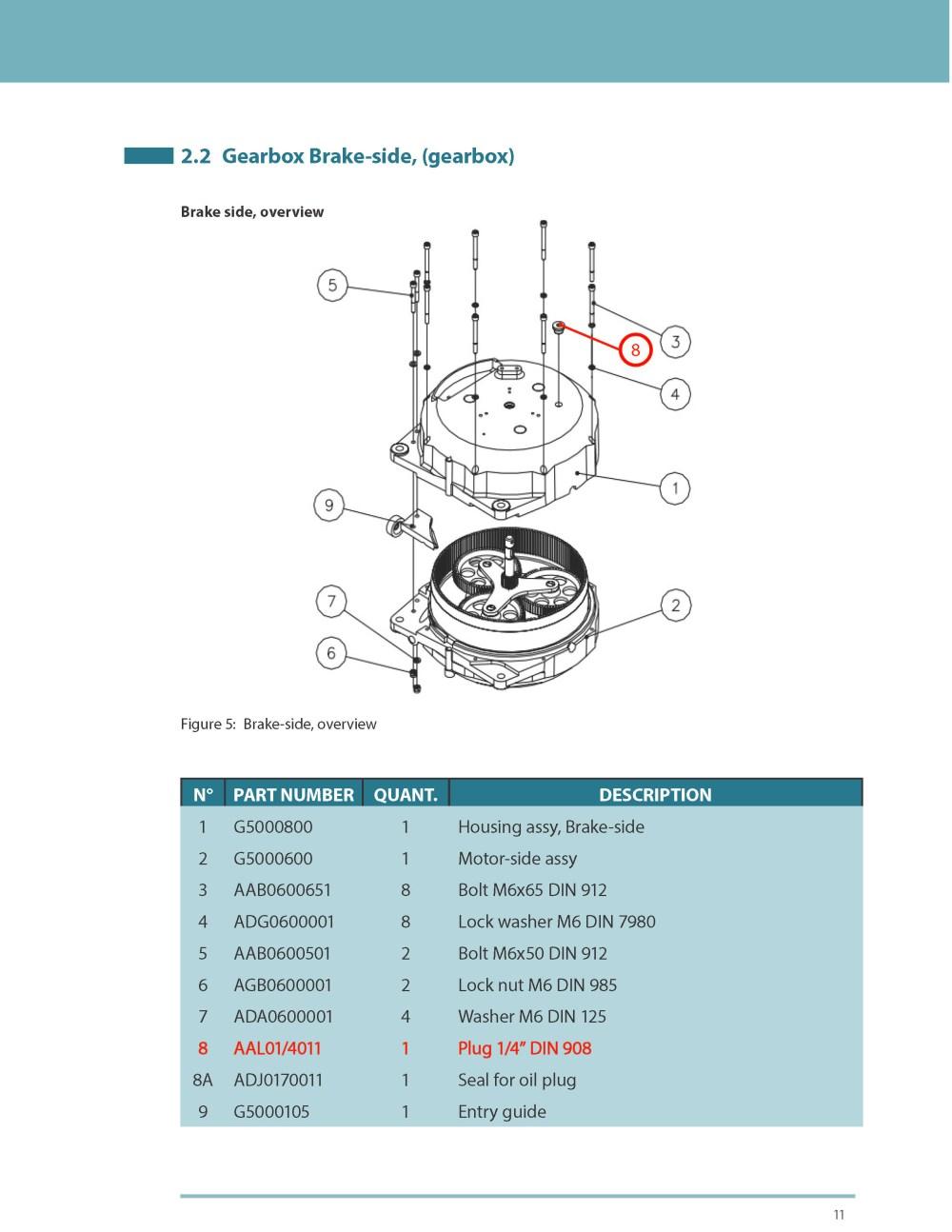 medium resolution of oil plug 1 4 din 908 zinc plated