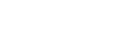 Access Jet Group