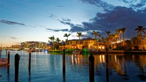 5 Reasons to Take a Private Jet to Boca Raton - Enjoy More of Your Vacation - Access Jet Group