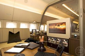 5 Reasons to Take a Private Jet to Boca Raton - Receive a Personalized Experience - Access Jet Group
