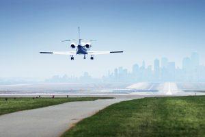 Comparing Bombardier Global 7500 vs. Gulfstream G700