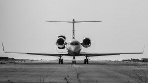 Aircraft Spotlight: Gulfstream G700 - Access Jet Group