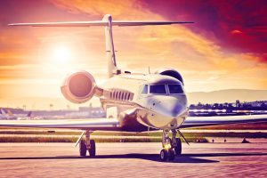 Learjet Rental: Why You'll Want to Book the Brand New Learjet 75 Liberty - Access Jet Group