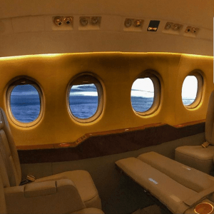 Private Jet Travel Guide: Grand Cayman - Access Jet Group