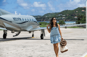 7 Time-Saving Reasons to Choose a Private Plane Charter for Business - Access Jet Group