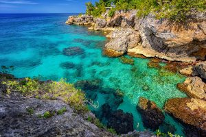 Private Plane Travel Guide: Jamaica - Access Jet Group