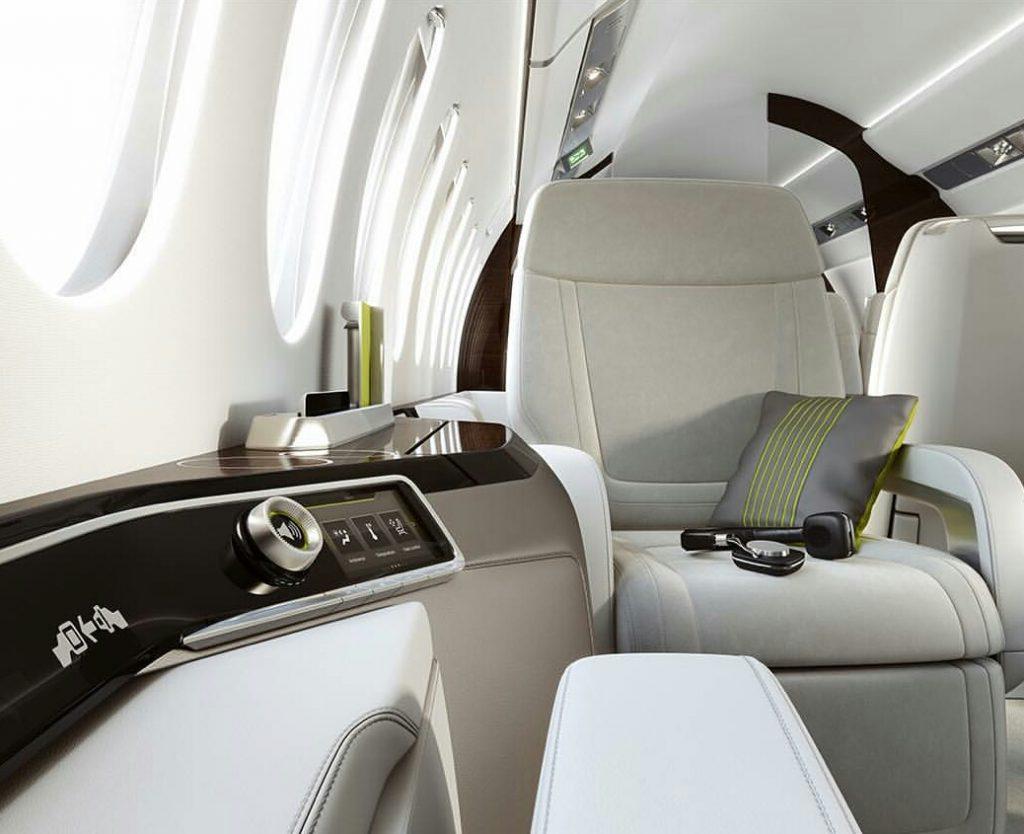 Private Jet Charter Broker Safety