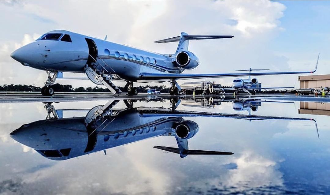 Private Jet Vs First Class What Are The Differences Access Jet Group