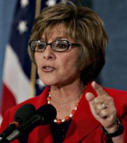 Access Sacramento and Other Nor Cal Media Centers Seek Congressional Help from Senator Boxer