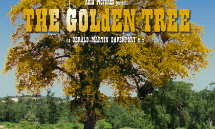 PCS 2010:  The Golden Tree