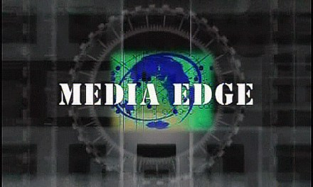 "Auschwitz Survivor, Dr. Halo Meyer Remembers On Sunday 8 PM ""Media Edge"""