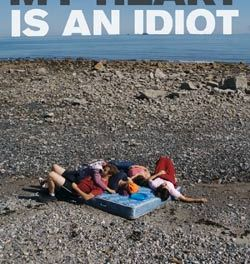 "Movies On the Big Screen — ""My Heart is an Idiot"" Sunday June 12"