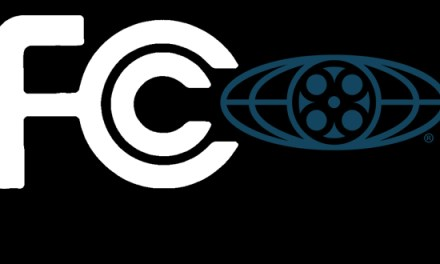 Appeals Court Reverses FCC Broadcast Ownership Decision – Newspapers, TV & Radio Stations In Same Market Impacted