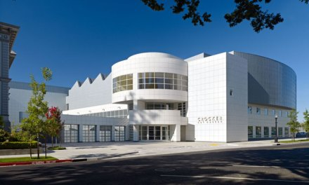"Save the Date – CROCKER MUSEUM  ""A Place Called Sacramento"" – Thursday, Feb. 2nd"