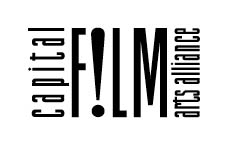 Capital Film Arts Alliance March meeting to feature filmmaker Chris King