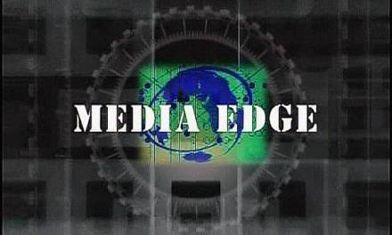 "Sunday Media Edge Features Naomi Tutu – ""Growing Up Black and Female in Apartheid South Africa"" – 8 PM Channel 17"