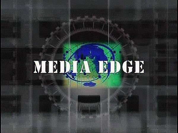 """Sunday Media Edge Features Naomi Tutu – """"Growing Up Black and Female in Apartheid South Africa"""" – 8 PM Channel 17"""