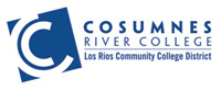 VIDEO: Authors visit Cosumnes River College