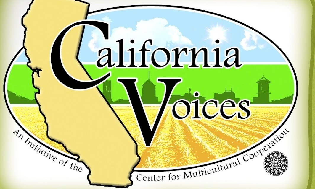 California Voices Youth Film Premiere coming to the Crest Theater