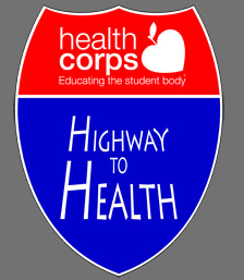 Highway to Health Festival this Saturday