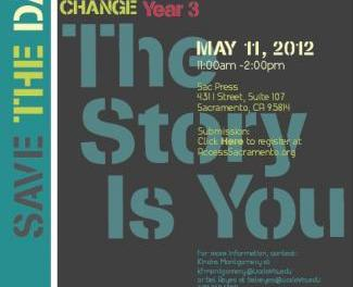 """""""Third Annual Youth Media Forum for Social Change"""" – LIVE This Friday 11:30 AM – 1:30 PM at AccessLocal.tv"""