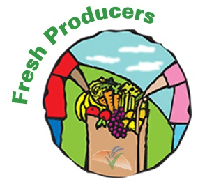 Fresh Producer's Community Educators