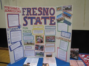 20130320_college_fair_mendoza_c 315