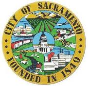 Sacramento free open house and Easter egg hunt