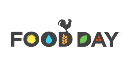 CSUS Food Day 2013 Events Announced