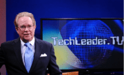 John Thomas Flynn from TechLeader.TV on Access Sacramento