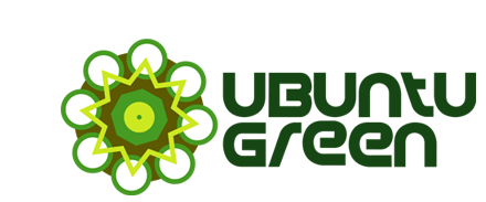GABY Grant Kick Starts Ubuntu Green's Shed Project